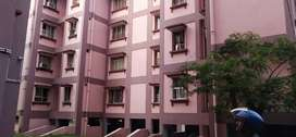 2 bhk flat for sell in sonari Adarsnager 6th