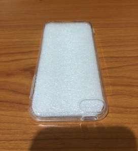 Case ipod touch gen 5/6 baru