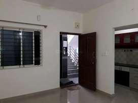 1,2,3BHK independent Flat ON RENt Without BROKERAGE rs 6500 to 14500