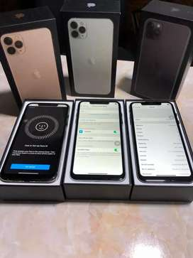 iPhone Samsung available at best price