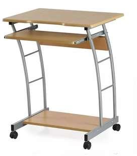 Nilkamal Desktop or Computer Table