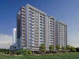 LUXURIOUS 3 Bhk at NIBM RD Pune