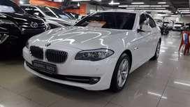 BMW 520D 2013 diesel 2013