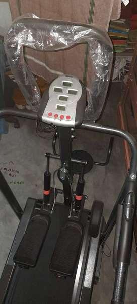 walker machine walker-pushups-stepper-swing