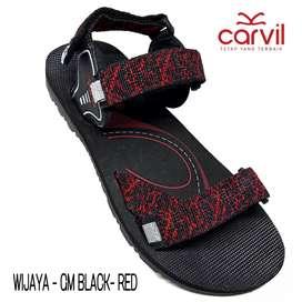 Sandal Gunung Carvil Pria Original