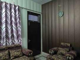 Luxury Park Facing Corner House for Sale in Ram Ganga Vihar-2