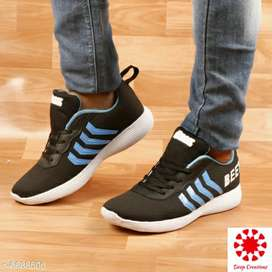 Mens shoes * free cash on Delivery *