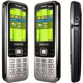 Samsung c3322 I want this mobile