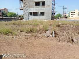 Houses and plot in Bhilai