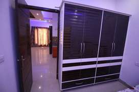 known as 2bhk ready to move osowm society and locality