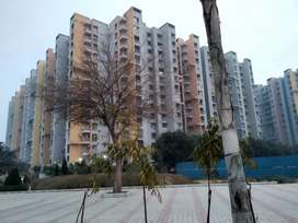 2 BHK 1120 Sq feet flat for Sell@27L