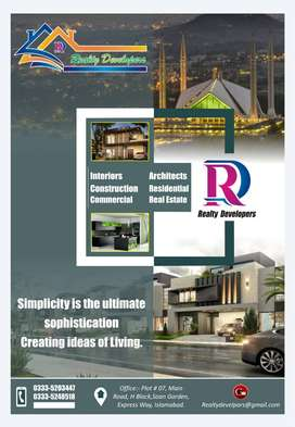 Realty Developers