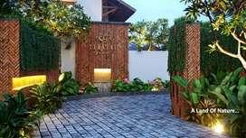 Villa teratai, Canggu , Bali (start from 3,556M)