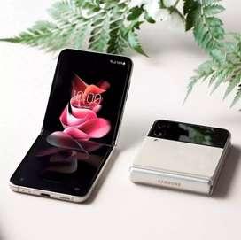 Samsung Z Flip 3 256GB