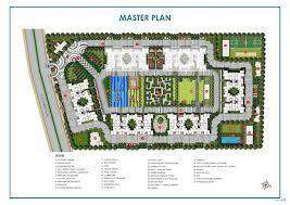 Affordable 2BHK apartments starts @60 lac*