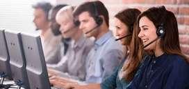 Hiring for Call Center, Tele Caller Job in Bhubaneswar Location.