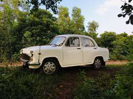 well maintained car with  engine condition & good AC .