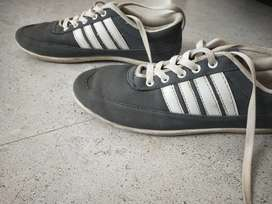 Good Quality Shoe