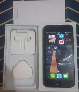 iPhone 7G 32GB.