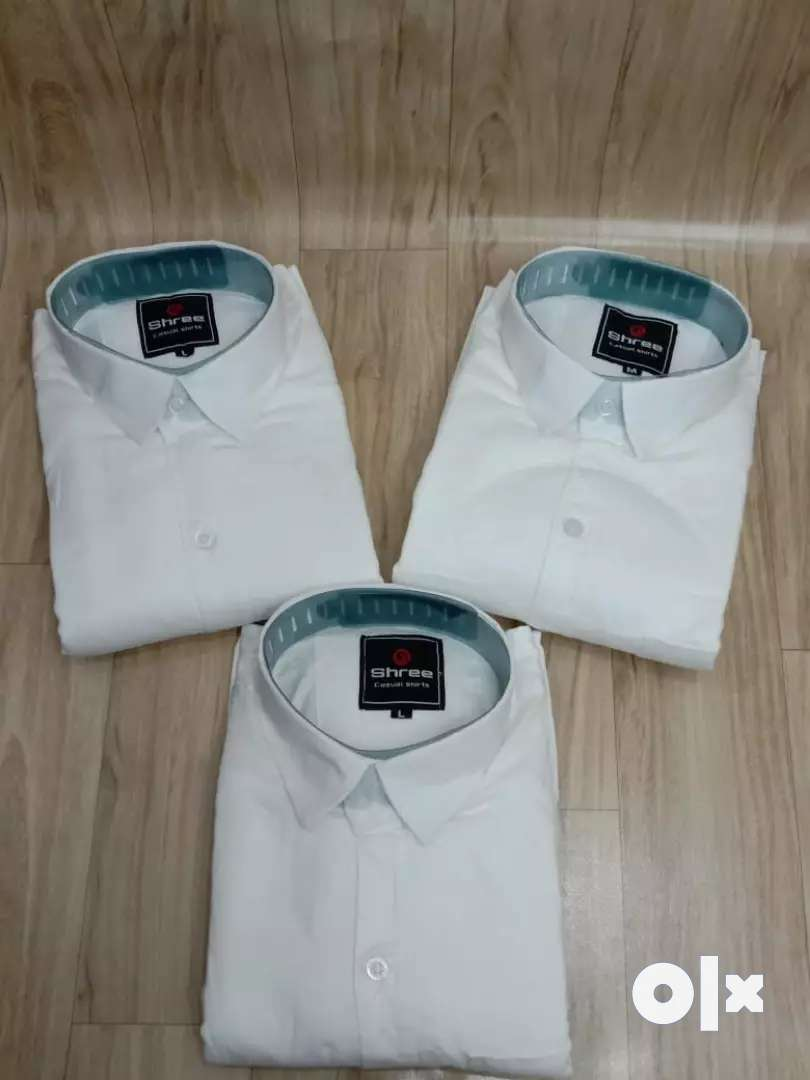SHIRTS FOR WHOLESALE 0