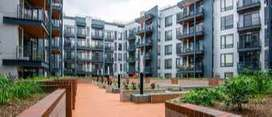 3bhk Residential Flats are available at Gajuwaka