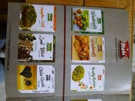 Required Distributor N dehradun