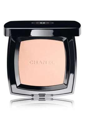 Chanel Poudre Universelle Compacte Powder shade 20