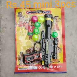 Rs.14 wholesale and retail