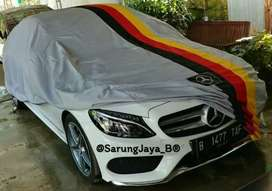 Cover mobil premium outdoor