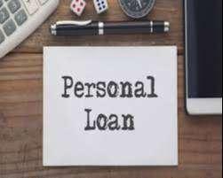 Personal Loan Telecallers
