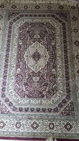 Brand New Floor Carpets for luxury homes, Hand