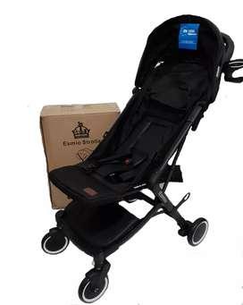 Stroller  kereta dorong bayi babydoes esmio