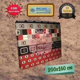 Inoac EON.23 Best Seller Size 160x20 cm