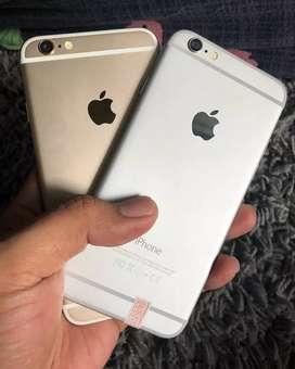 Iphone 6 iphone 6 16gb region jepang  .