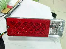 Suzuki brake light SMD
