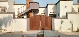 160 sq.yd For Sale