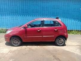 Tata Vista, 2012, Diesel