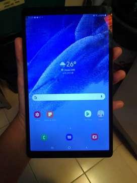 Samsung Tab A7 lite 3/32