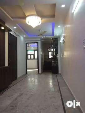 `2BHK Flats in 70 gaj in Uttam Nagar Delhi