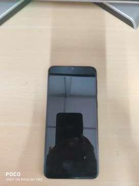 Samsung m30 s one year