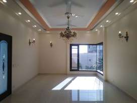 500 Sq Yard Upper Portion For Rent Most Gorgeous Location In Dha