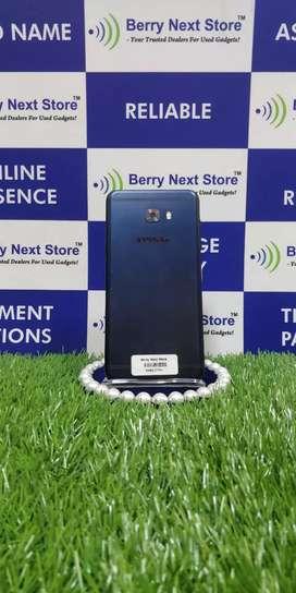 Samsung Galaxy C7 Pro 64GB ( Superb Condition )