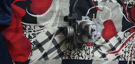Honda shine carburetor for sale urgently only one day used like  new