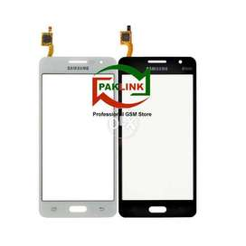 for samsung g530 touch screen grand prime sm-g530
