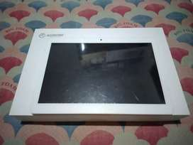 Tablet Alldocube 10.1 inch 4G and WiFi