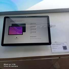 Cicilan tanpa kartu kredit Huawei Matepad T10s