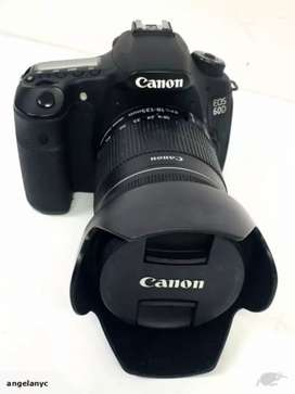 Dslr avalaible for rent in 799 per day