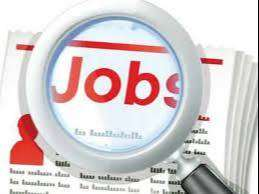Hiring in AUTO mobiles company  interested candidate contact hr   Inte