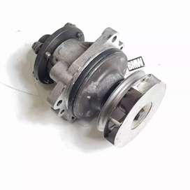 water pump mesin BMW Engine M50 M52 M54