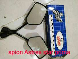 Spion Astrea star prima grand Alfa Suzuki Rc 80/100